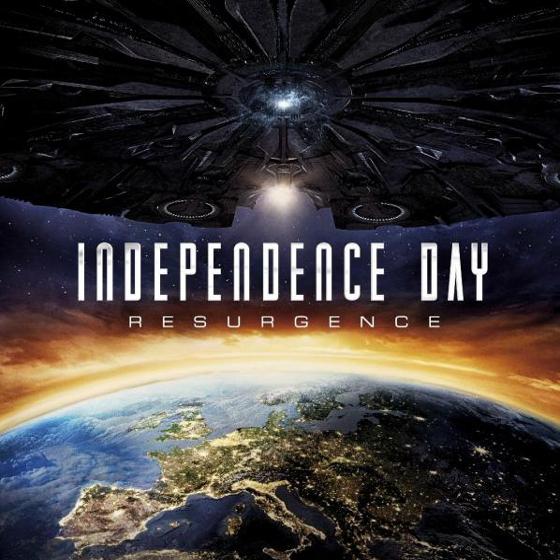 Independence Day Resurgence.jpg