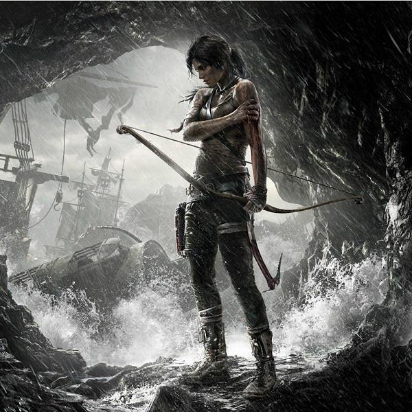 Tomb Raider Reboot.jpg