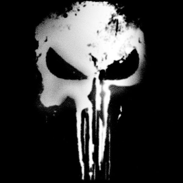 Marvel's The Punisher - Zweite Staffel offiziell bestätigt