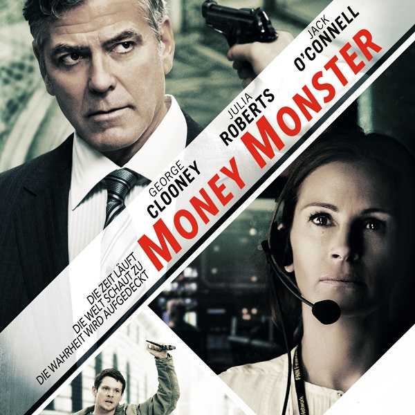 Money Monster.jpg