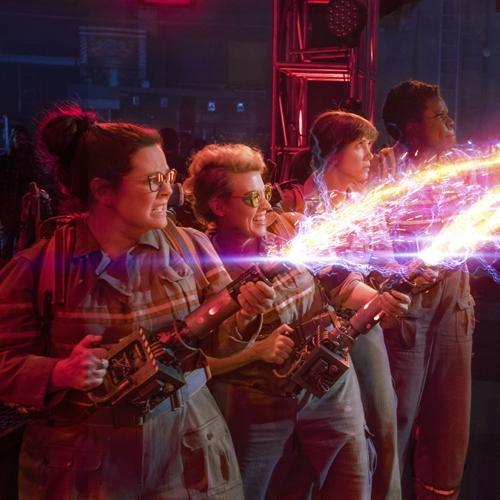 Ghostbusters_Reboot.jpg