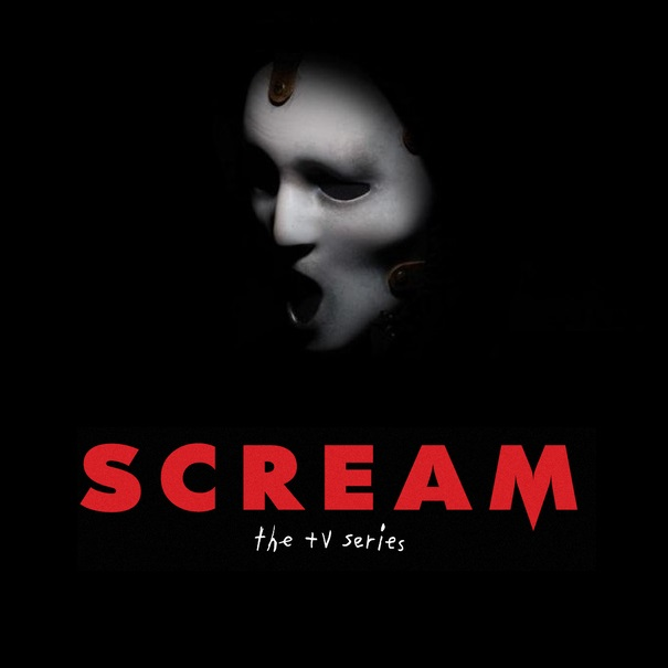 Scream Die Serie.jpg