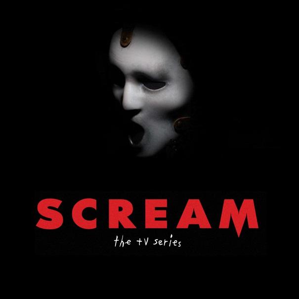 Scream Die Serie.jpg