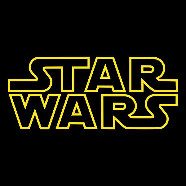 Star Wars_Logo.jpg