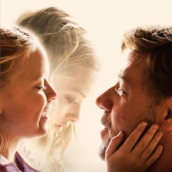 Väter und Töchter.jpg