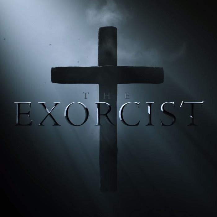 The Exorcist - Vier TV-Spots zur Serien-Adaption des Horror-Klassikers