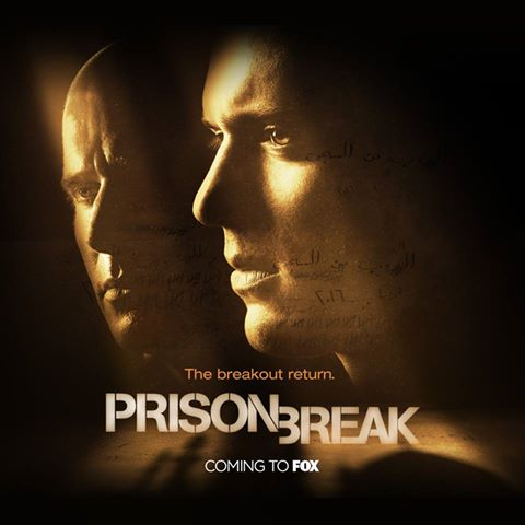 Prison Break Staffel 5.jpg