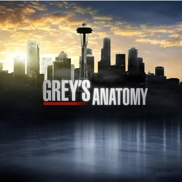 Grey's Anatomy - 15. Staffel offiziell bestätigt
