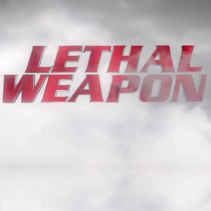 Lethal Weapon - Seann William Scott ersetzt Martin Riggs-Darsteller Clayne Crawford