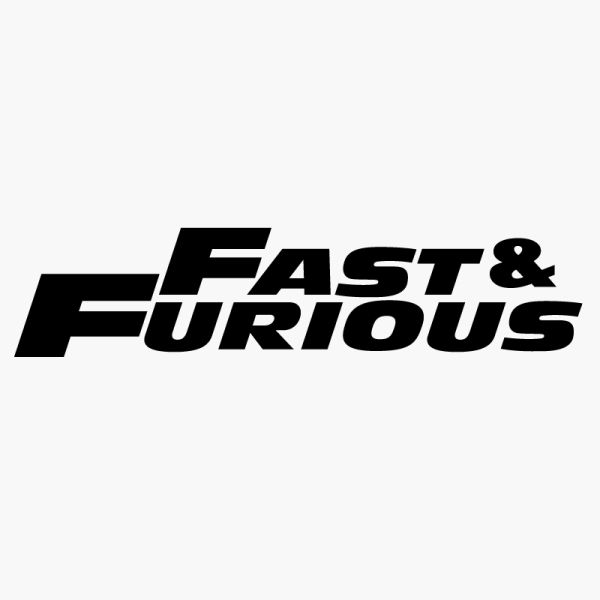 Fast & Furious - Filmreihe endet mit dem elften Film