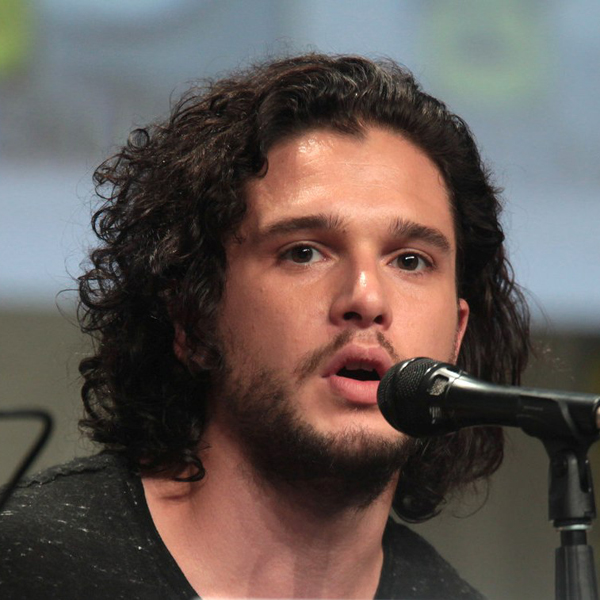 Kit_Harington.jpg