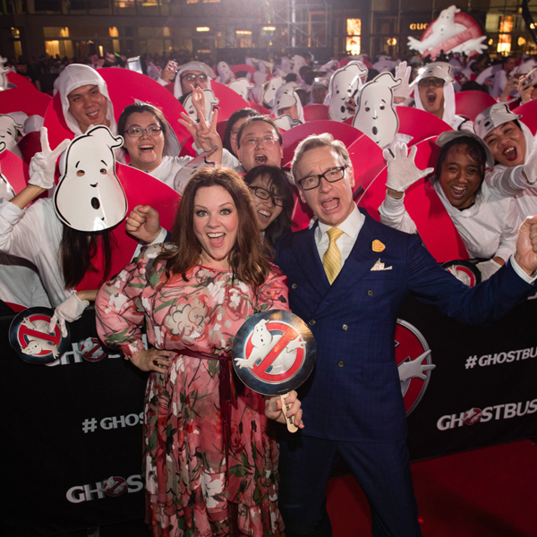 Ghostbusters_Fanevent.jpg