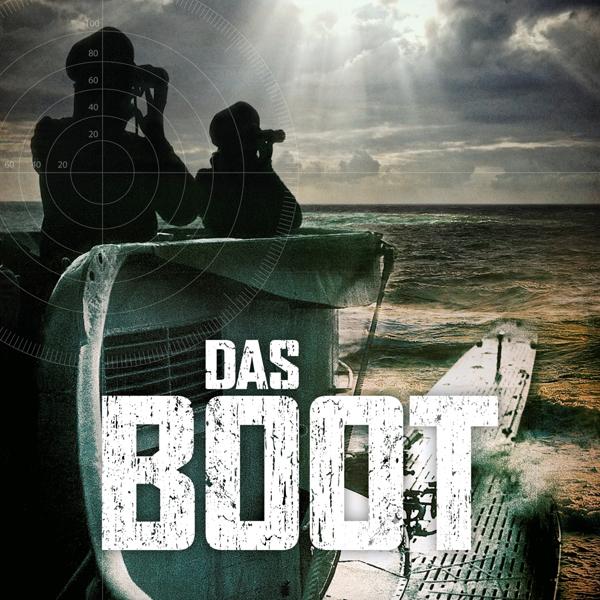 Das_Boot_Serie.jpg