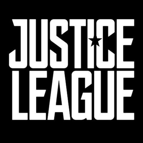 Justice League - Erste bewegte Bilder von der Comic Con