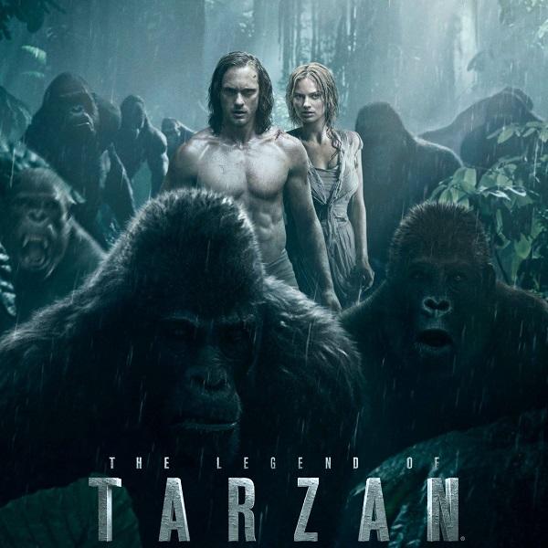 The Legend of Tarzan.jpg