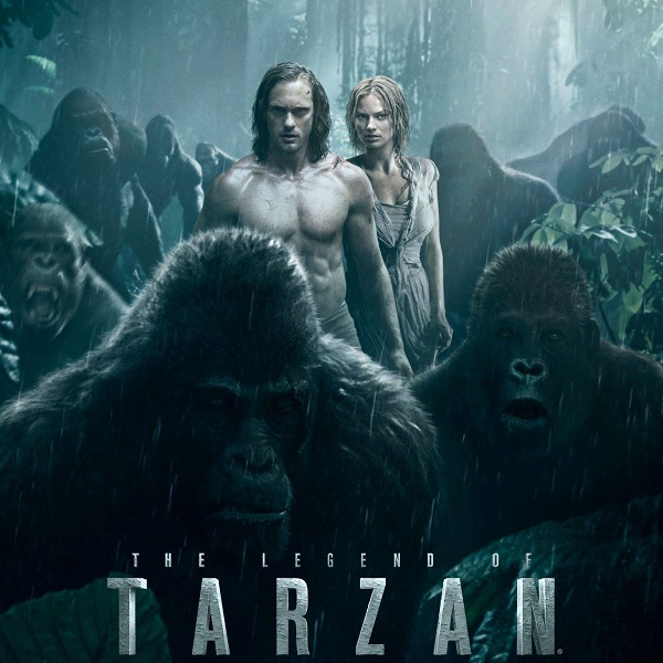 The Legend of Tarzan.jpg