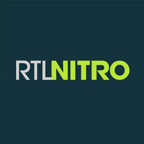 RTL Nitro.jpg