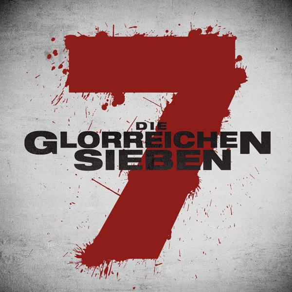 Die glorreichen Sieben - Deutscher Kinostart vorverlegt