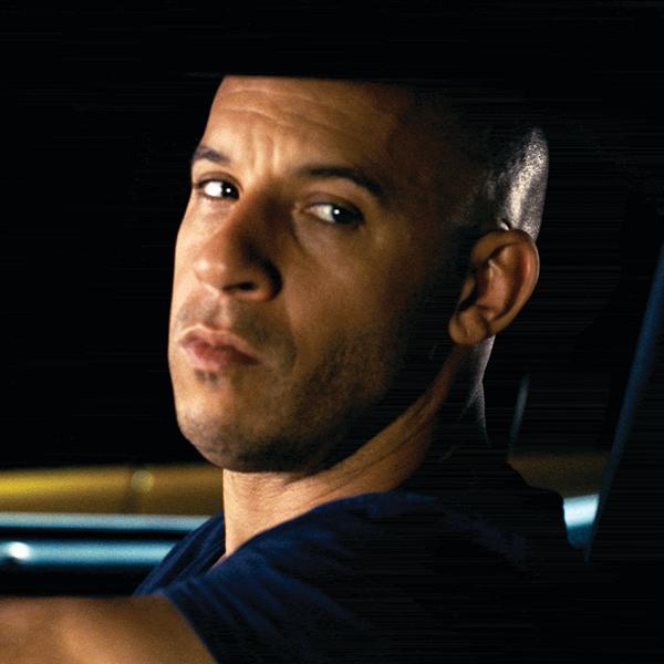 Bloodshot - Vin Diesel in Gesprächen für die Titelrolle
