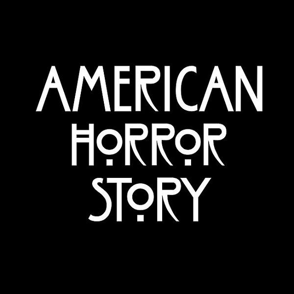 American Horror Story.jpg