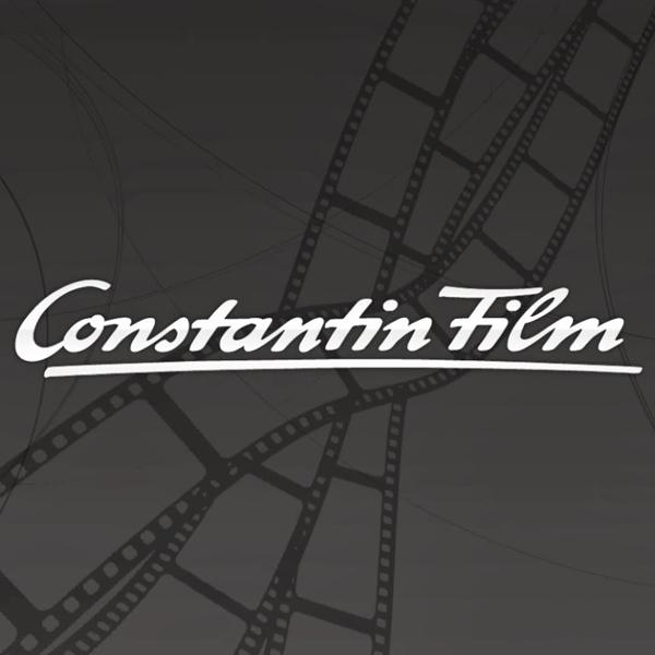 Polar - Netflix und Constantin Film kündigen Drehstart der Comicverfilmung an