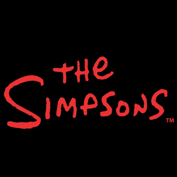 Die Simpsons.jpg