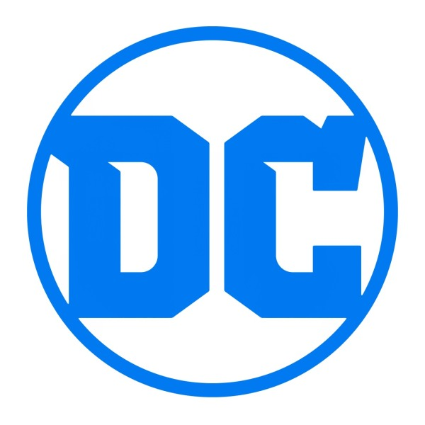 Doom Patrol - Weitere DC Serie in Produktion