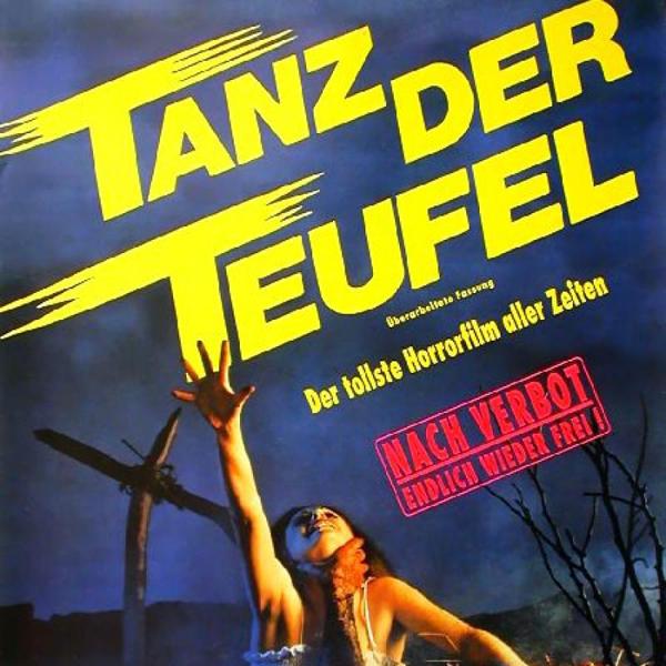 Tanz_der_Teufel_poster.jpg
