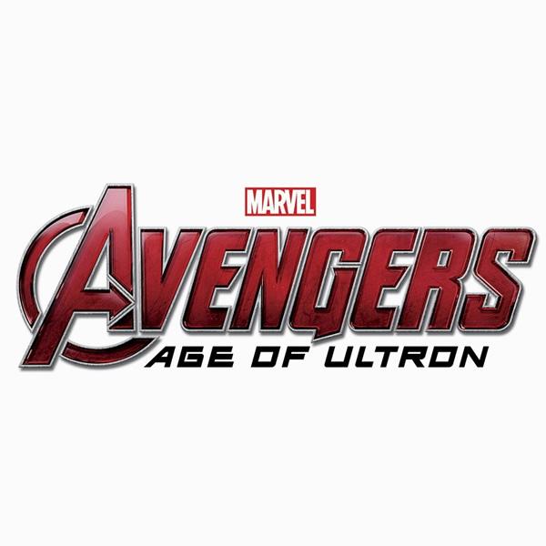The Avengers: Age of Ultron - Erster TV-Spot & deutscher Kinostart vorgezogen!