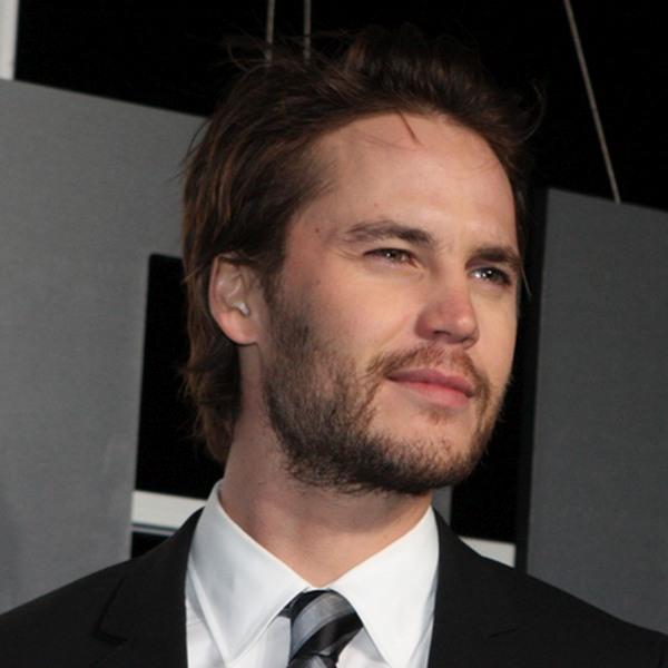 American Assassin - Taylor Kitsch schließt sich dem Cast um Dylan O'Brien und Michael Keaton an