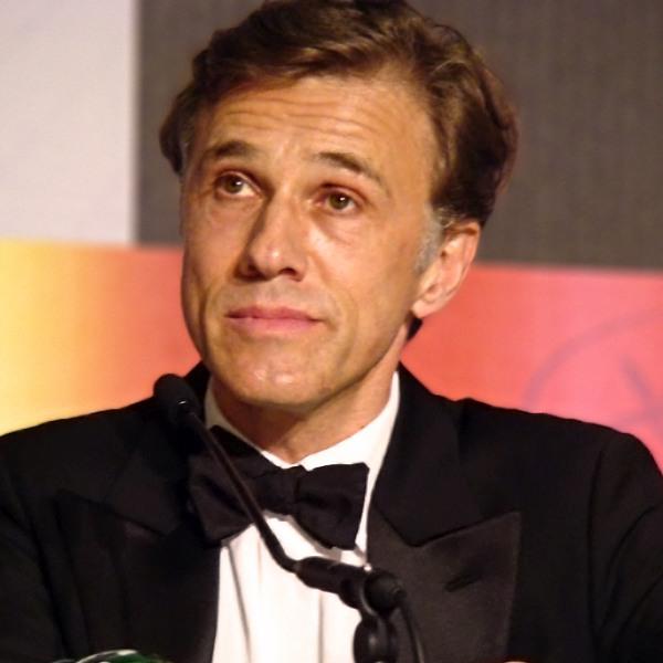 Alita: Battle Angel - Christoph Waltz in Verhandlungen um eine Rolle in der Mangaverfilmung