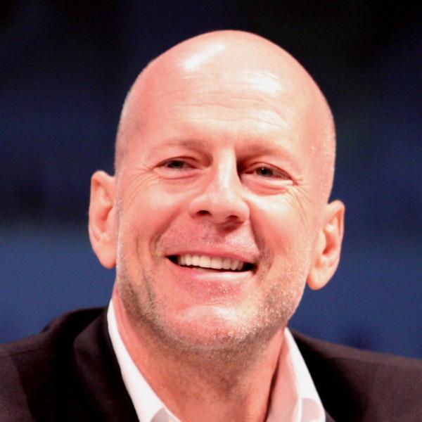 Death Wish - Vincent D'Onofrio and Dean Norris schließen sich dem Cast um Bruce Willis an