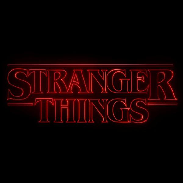 Stranger Things - Season 2 - Neues Poster zur zweiten Staffel online