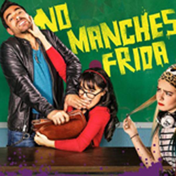 No Manches Frida – Fack ju Göhte-Remake ist auch in Mexiko erfolgreich