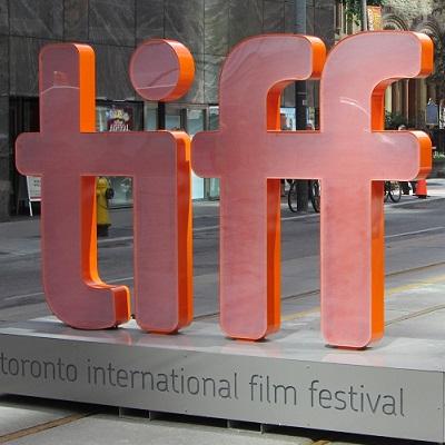 TIFF Logo.jpg