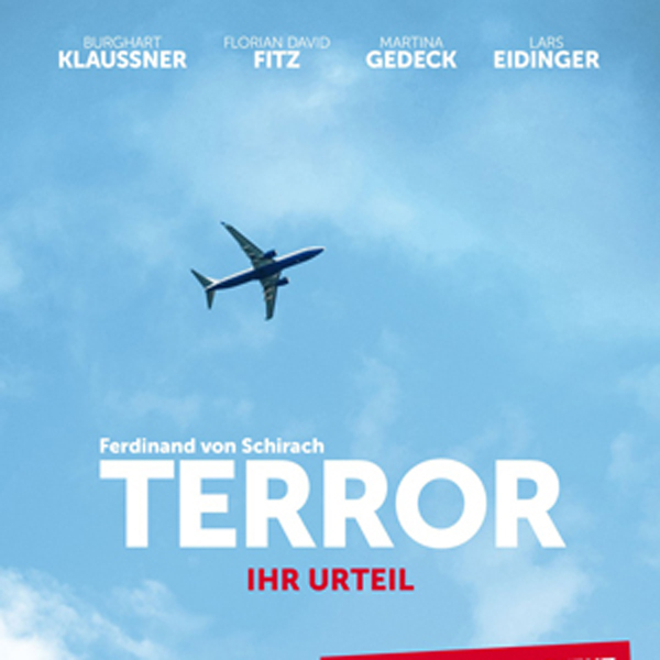 Terror_Ihr Urteil.jpg