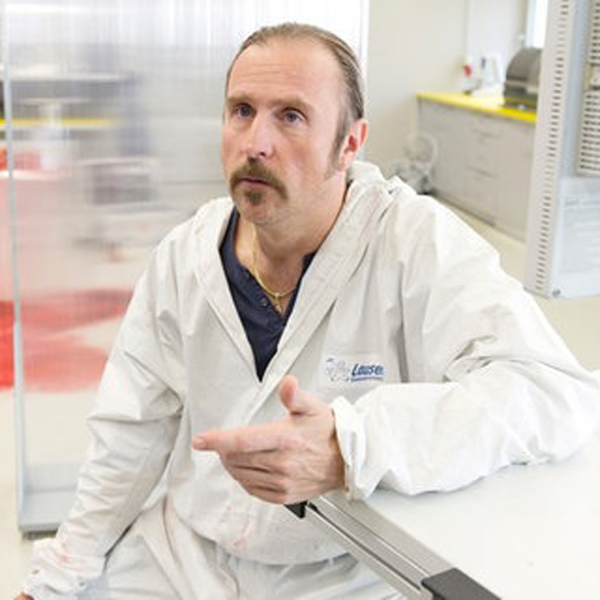 Der Tatortreiniger - Schotty putzt endlicher wieder, NDR gibt vier neue Folgen in Auftrag