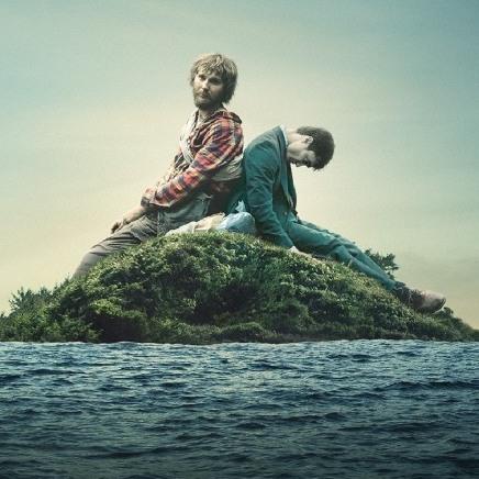 Swiss Army Man - Wir haben zwei unterschiedliche Kritiken zum neuen Film mit Daniel Radcliffe