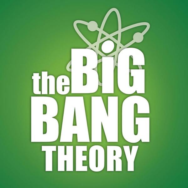 The Big Bang Theory - Jim Parsons ist bestbezahlter TV-Darsteller