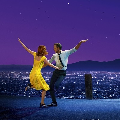 La La Land - Unsere Kritik zum Musical-Hit mit Gosling und Stone