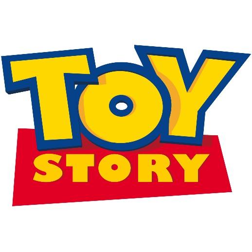 A Toy Story: Alles hört auf kein Kommando - Erster richtiger Trailer zum vierten Teil