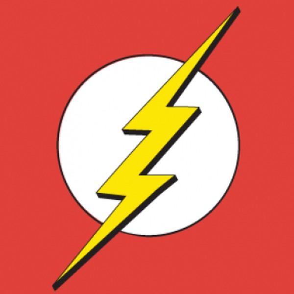 The Flash - Erster Teaser zur Comicverfilmung erschienen