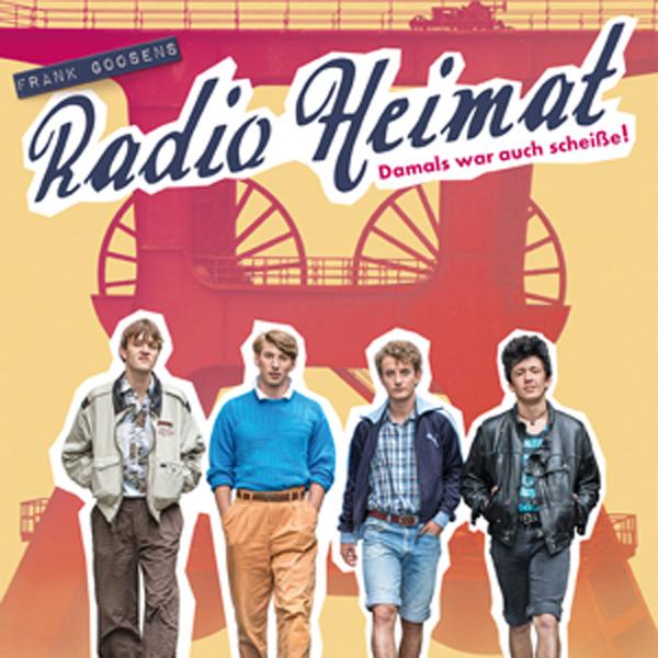 Radio_Heimat.jpg
