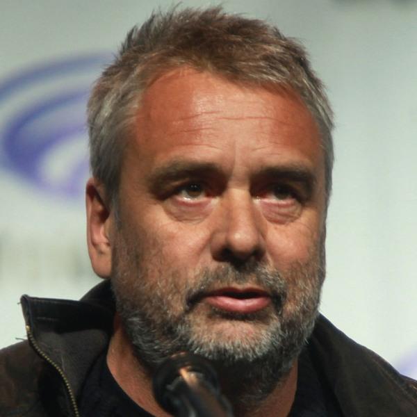 Luc Besson.jpg