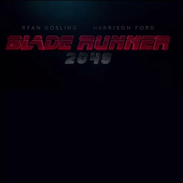 Blade Runner 2049 - James Olmos kehrt als Gaff zurück