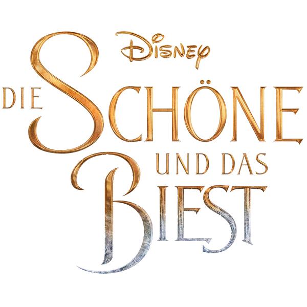 Die Schöne und das Biest - Soundtrack wieder mit Celine Dion