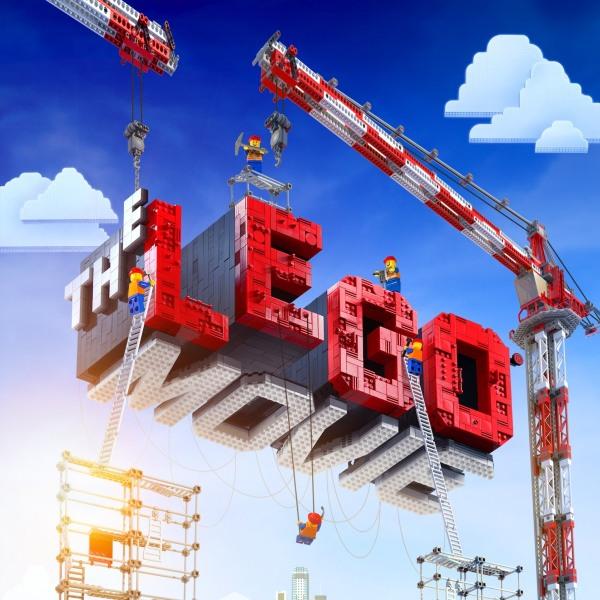 The Lego Movie 2 - Fortsetzung zum Animationsfilm offiziell angekündigt
