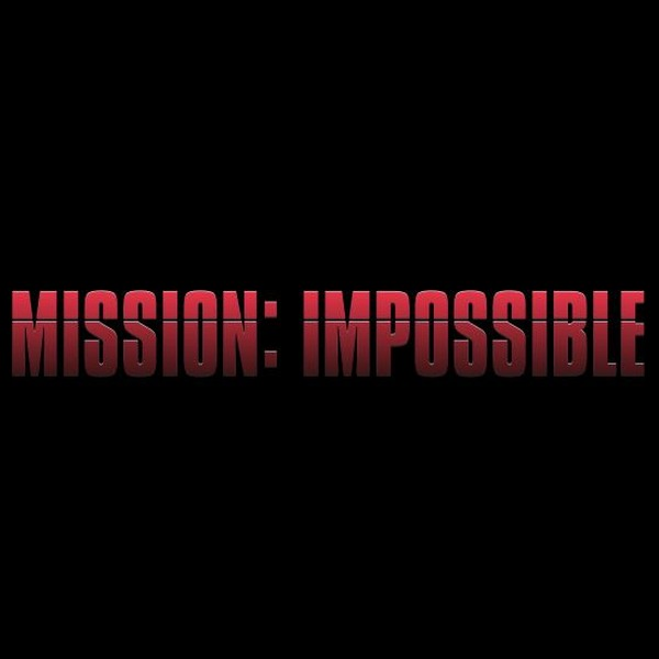 Mission: Impossible - Fallout - Hier ist der neue Trailer