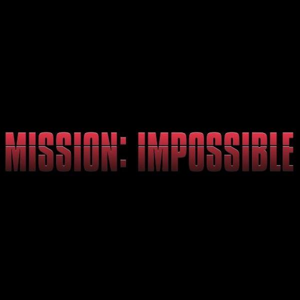 Mission: Impossible 7 - Vanessa Kirby kündigt ihre Wiederkehr an