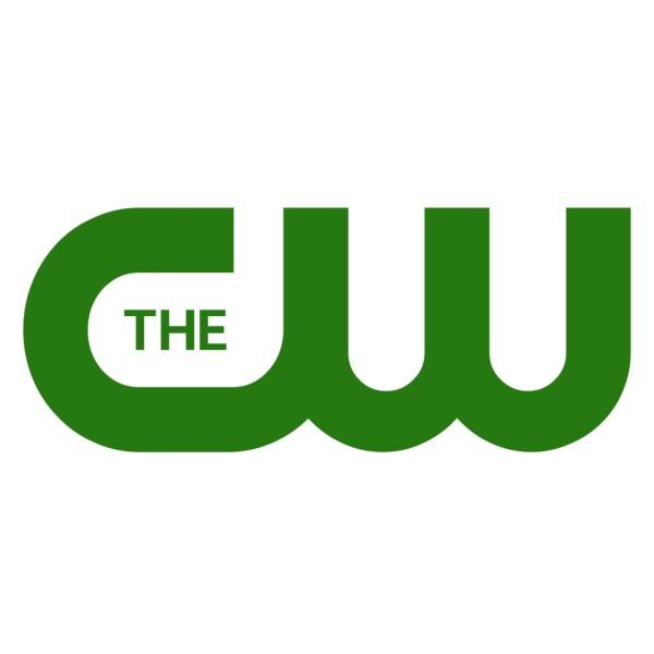 The CW.jpg